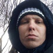 Ярослав, 29, г.Зеленоградск