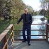 Vasil, 31, г.Лондон