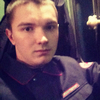 Семён, 22, г.Кандалакша