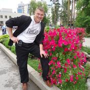 Степаненко Анатолий Г, 50, г.Северск
