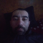 Начать знакомство с пользователем Бохадир Мадазимов 42 года (Козерог) в Таразе (Джамбуле)