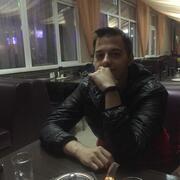 Дмитрий, 22, г.Биробиджан