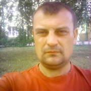 Николай, 36, г.Карасук
