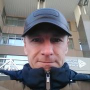 Denis Gec 37 Барнаул