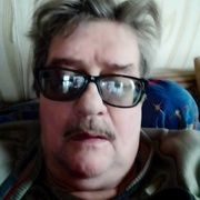 Вяеслав 71 год (Скорпион) Ногинск