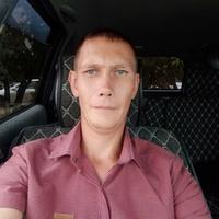 Олег Константинович, 34 года, Весы, Барнаул