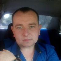 МИХАИЛ, 32 года, Телец, Иркутск