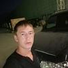 Сергей, 22, г.Ленинск-Кузнецкий