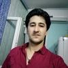 F@ridun, 34, г.Душанбе