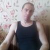 Константин, 43, г.Лунинец