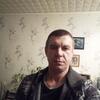 Валентин, 42, г.Ивдель