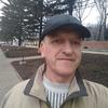 Павел, 51, г.Бричаны