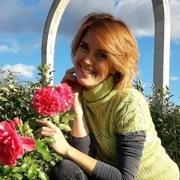 Ольга 42 года (Овен) Брест