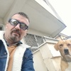 Ivan, 48, г.Неаполь