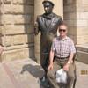 Sergey, 59, Orenburg