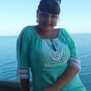 ИРИНА, 36 лет, Водолей