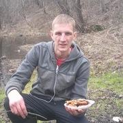 Евгений 32 Мыски