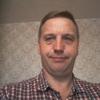 Валерий, 49, г.Казань