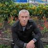 эдди, 44, г.Азнакаево