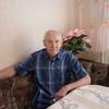 юрий, 77, г.Брянск