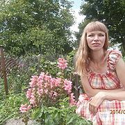 Елена 40 Петриков