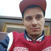 Евгений, 36 лет, Рыбы, Иркутск