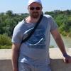 Ivan, 38, г.Ганновер