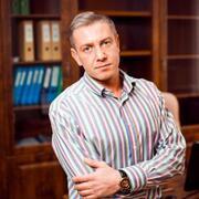 Максим 39 лет (Козерог) Донецк