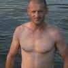 Виталий, 36, г.Вознесенск
