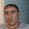 nikolya, 41, г.Кодыма