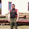 Григорий, 46, г.Кумертау