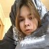 Лиза, 20, г.Анталья