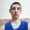 Юра, 22, г.Виноградов