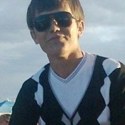 Ваня, 30, г.Заинск