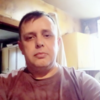 Виталий, 46 лет, Стрелец, Саратов
