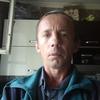Виталий, 46, г.Павлодар