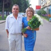 александр, 57, г.Тверь