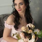 Валерия, 25, г.Могилёв