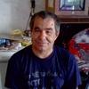 Александр, 68, г.Увельский