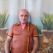 Виталий, 63, г.Тосно