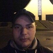 Сергей, 28, г.Нерехта