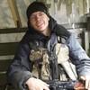 Влад, 31, г.Знаменка