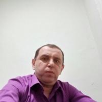 владимир, 41 год, Овен, Костанай