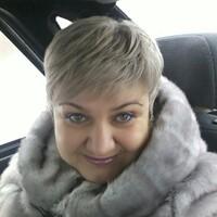 Ирина, 46 лет, Рак, Орел