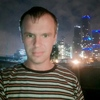 Anton, 32, г.Кинешма