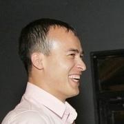 Русэль, 30, г.Стерлитамак