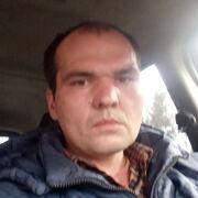 Эдик Эдик, 38, г.Кишинёв