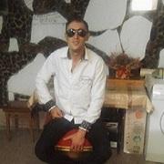 Артем, 36, г.Луганск