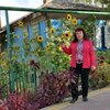 Светлана, 50, г.Новочеркасск