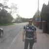 Nika Jalagonia, 29, г.Boguszyce